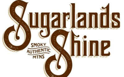 Legal Moonshine from Sugarlands Shine